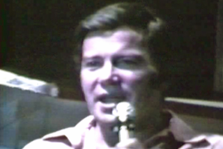 William Shatner pic 4